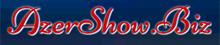 Портал шоу-бизнеса Азербайджана - AzerShow.Biz - наш главный информационный партнер