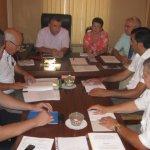 Российские соотечественники в Азербайджане получают правовую поддержку
