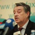 Заявление Республиканского Совета Русской общины Азербайджана