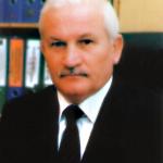 Васильченко Николай Зиновьевич
