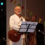 В Баку состоялся IХ Международный Бакинский фестиваль авторской песни