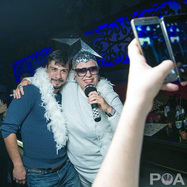 Русская молдая вечеринка фото 60-445