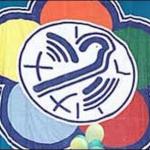 Приглашение на Молодежную встречу в РИКЦ  1 ноября - 31 декабря